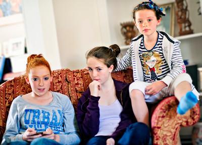 110619-Dublin,Monkstown,Ryan_Girls-6410