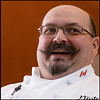 Chef Massimo
