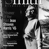 smith - jean