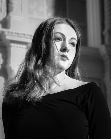 Eva Baskin-Boro -4