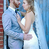Rachel & Larry Havard Wedding 11-5-16