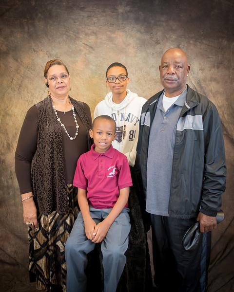 ECS Grandparents Day-369