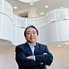 Dr. Lap Chee Tsui