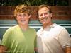 2012-05-24 Ben Bryles & Ron Calcagni -5