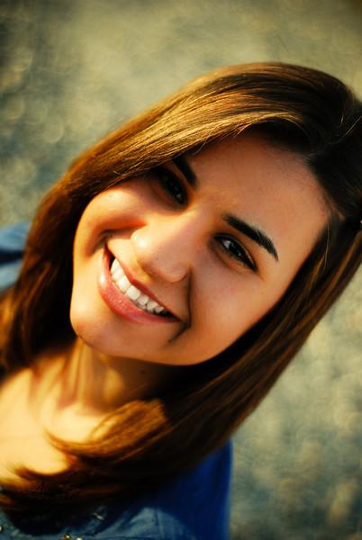 Tanya's Senior Photos-19-2