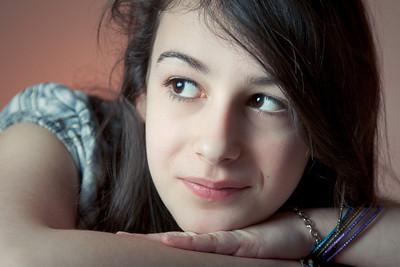 Carlotta Antonucci