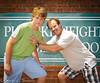 2012-05-24 Ben Bryles & Ron Calcagni -8