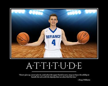 Jerry Latta-Attitude