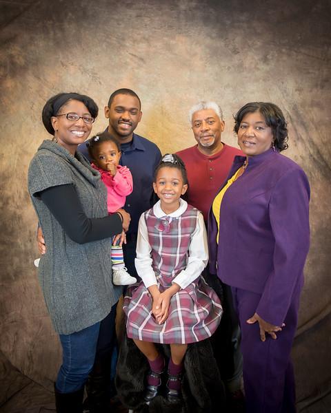 ECS Grandparents Day-379