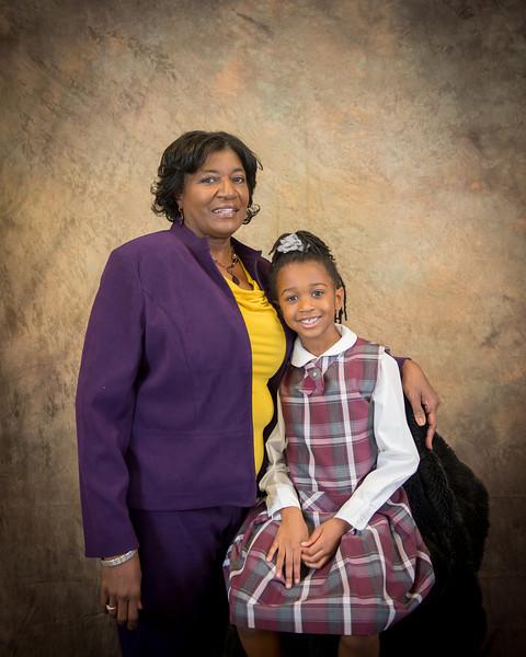 ECS Grandparents Day-377
