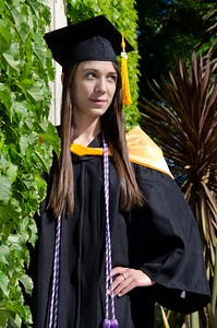 Dominique Graduation-2182_2