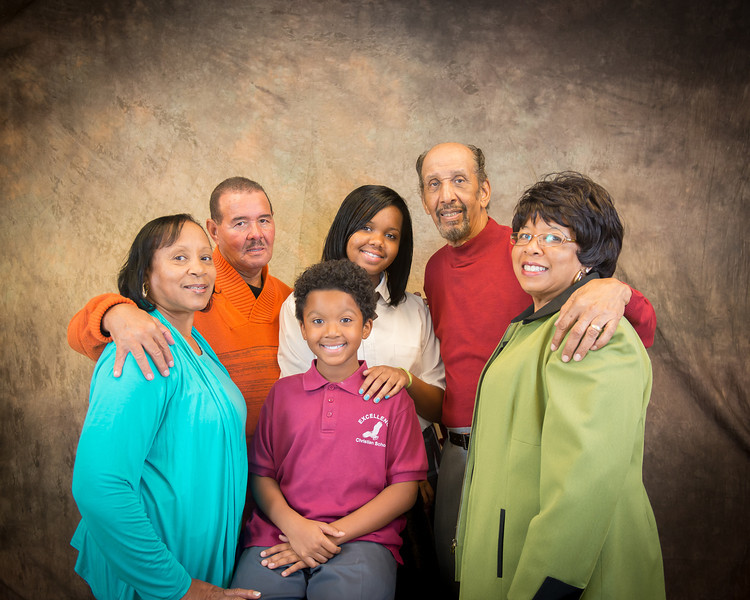 ECS Grandparents Day-388