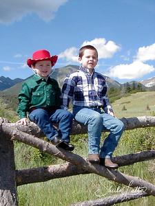 boys fence2