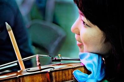 _Seoul_SungbukGucheong_Trad_Session-7982_Fiddler_Closeup