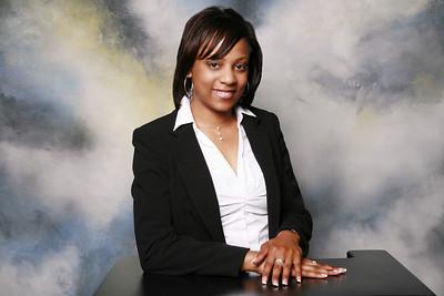Shaunna Davis
