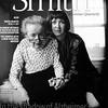 smith alz