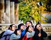 2015-11-05_Gyeongbok-gung_schoolGirls_selfie-3557