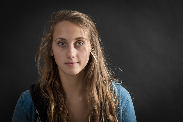 Keanna portrait-