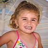 Bella - Summer 2008
