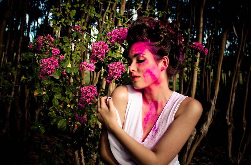 reganflowers.jpg