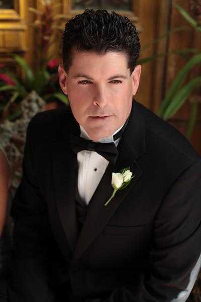 Silvia&Troy Wedding-518