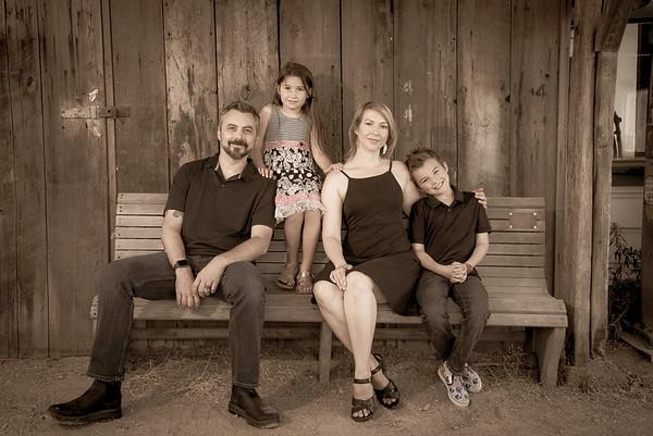 Clarke Family-6481-2