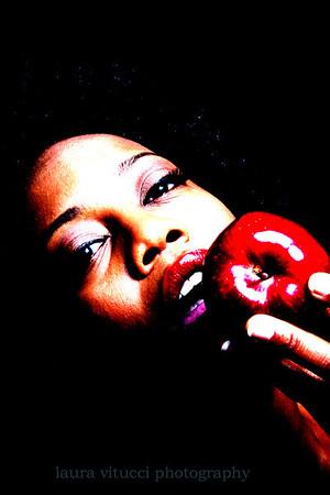 Richelle Claiborne