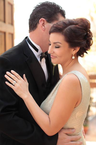 Silvia&Troy Wedding-552