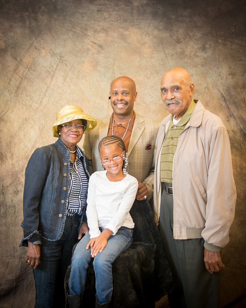 ECS Grandparents Day-292