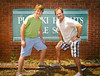 2012-05-24 Ben Bryles & Ron Calcagni -6