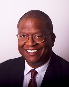 Ralph Jefferson, Energy Finance