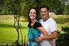 Rachel & Steve-3