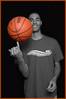 207basketballbalancemixed