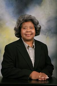 Ramona Powell