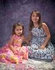 Elizabeth & Chana  062
