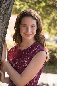 Hannah Morgan4574