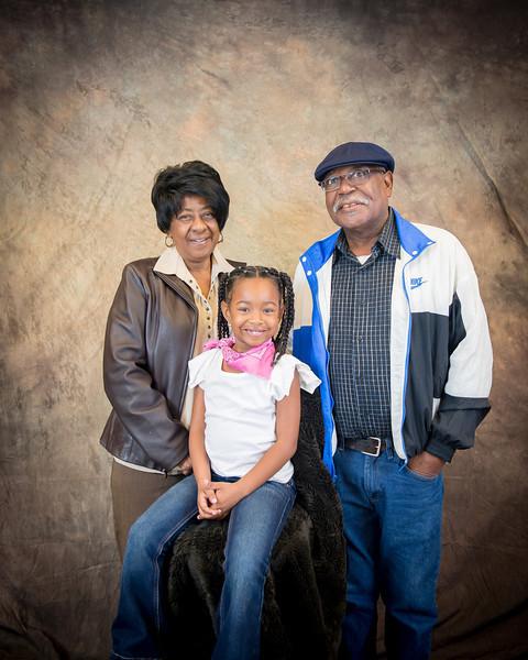ECS Grandparents Day-316
