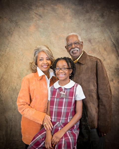 ECS Grandparents Day-363