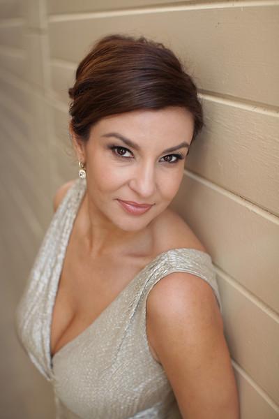 Silvia&Troy Wedding-619