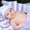 Baby Photo Shoot.