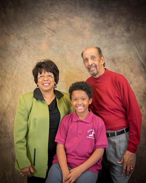 ECS Grandparents Day-384