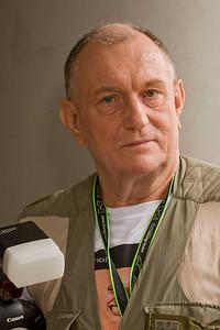 Gortel Zbigniew