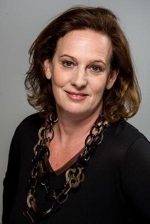 Portraitshooting Claudia Schütz