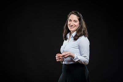 Katharina-Tomaschitz-25