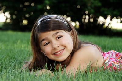 Children's Portraits Howard 3