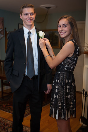 School Dance Pictures - UDHS Coronation Ball