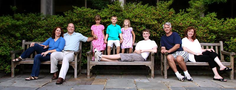 Family Portraits-Hagelin 2