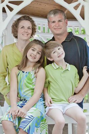 Family Portraits-Howard  P 2