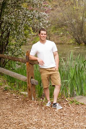 Connor Davis-8445