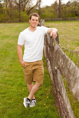 Connor Davis-8414
